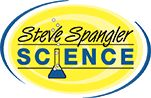 Steve Spangler Science is THE place to get GREAT science projects and experiments to teach to and share with your kids. Some would even be great as birthday party events. Kids love to be amazed and when learning is fun...they can't stay away.