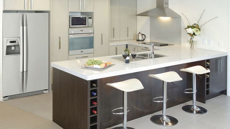 17 Best Images About Dream Zone Kitchen Creations On Pinterest To Be White Cupboards And Stove