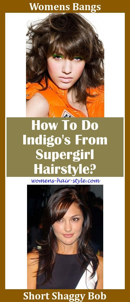 Best Hairstyle For Me Male Quiz Womens Hairstyles Medium Hairdos