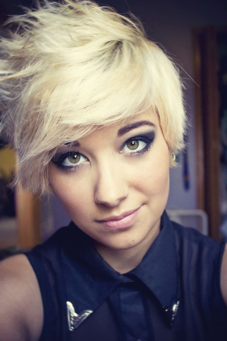 1000  images about hairstyle/color ideas on pinterest