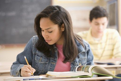 free advanced level English essays for you to practice online