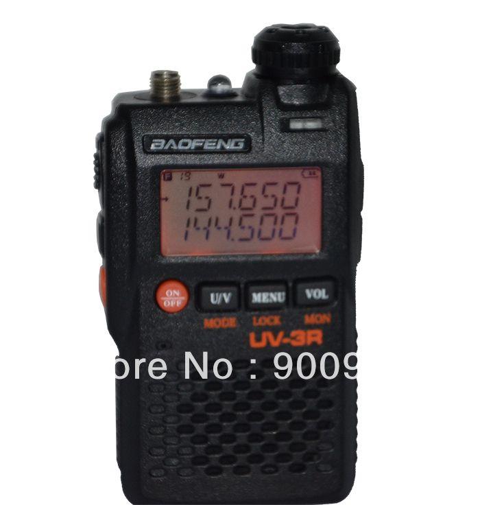 """2014 HOT Hummer H5 4.0 """"512/4 Гб Смартфон Android 4.2 Настоящий Водонепроницаемый телефон 3G GPS емкостный экран IP68 WCDMA. Разблокирован.  480P. Цветной дисплей. Толщина:(> 10 мм). Дизайн: Бар. Процессор: Dual Core. GSM / CDMA. Разрешение дисплея: 800x480. Сенсорный экран Тип: Емкостный экран. Экран Тип ЖК: IPS. Размер дисплея: 4.0. Две сим-карты. Дата выпуска: 2013. Оперативная память: 512. 2SIM / Single-Band. MTK. Камера: 5MP. Время разговора: до 5 часов. ROM: 4G. Операционная система…"""