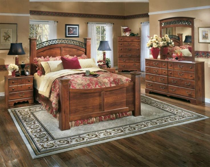 Best 25 ashley furniture prices ideas on pinterest charcoal living rooms charcoal color and for Ashley bedroom furniture prices