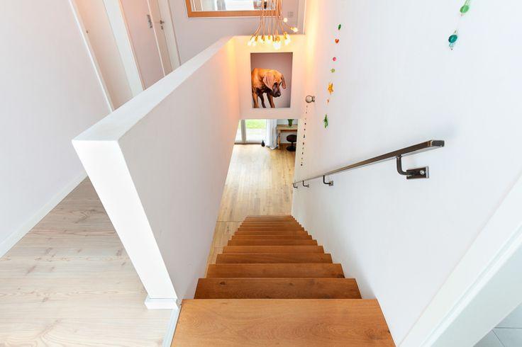 52 besten bauideen treppen bilder auf pinterest. Black Bedroom Furniture Sets. Home Design Ideas