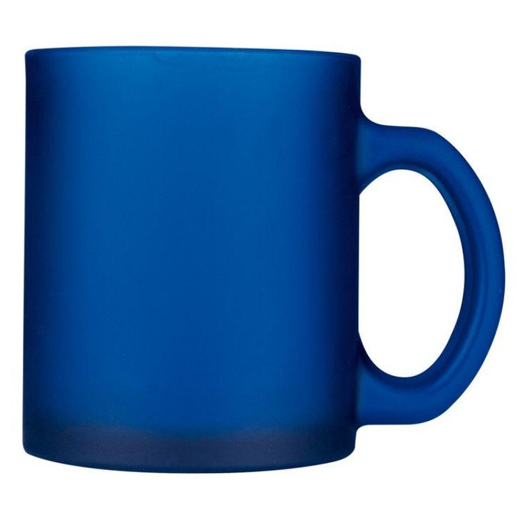 Cană pentru ceai şi cafea http://www.corporatepromo.ro/casa-si-cadouri/can-pentru-ceai-i-cafea-0.html