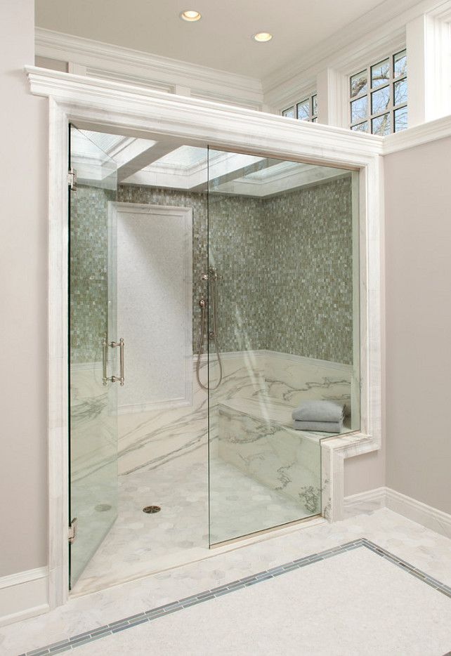 Great Shower 213 best Dream Bathroom images