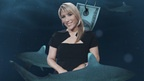 Lori Greiner  Bio - Shark Tank - ABC.com