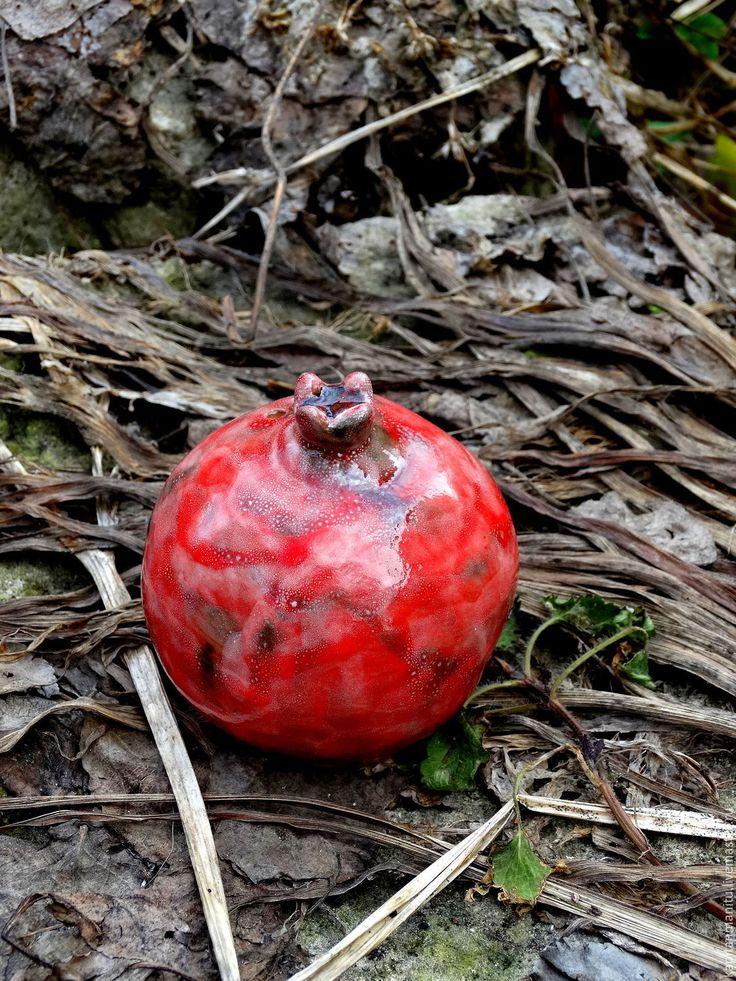 """Купить Гранат """"Красный дракон"""" - ярко-красный, для специй, гранат для специй, гранат"""