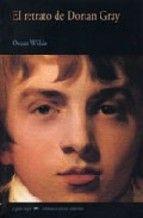 Oscar Wilde - El retrato de Dorian Gray. Valdemar