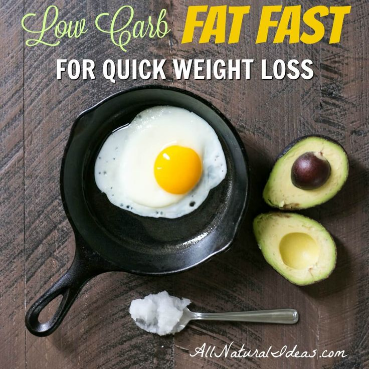309 best DIET/KETO/LOW CARB INFO images on Pinterest ...