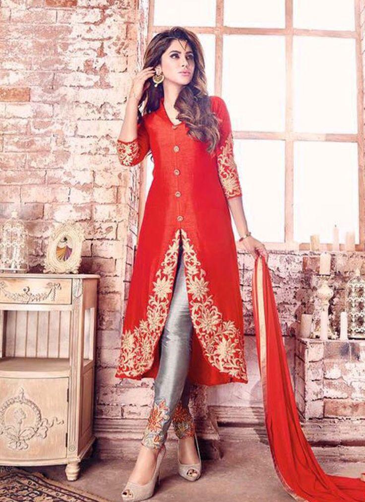 956 best Designer Suits images on Pinterest | Designer suits ...