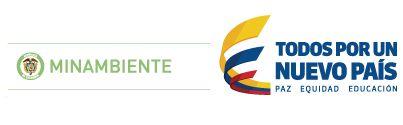 Se lanza en Colombia primer banco de hábitat de Latinoamérica   Ministerio de Ambiente y Desarrollo Sostenible