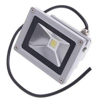 แนะนำสินค้า Thaivasion LED Flood Light สปอตไลท์ LED 10W /12-24V ☞ ขาย Thaivasion LED Flood Light สปอตไลท์ LED 10W /12-24V ก่อนของจะหมด | trackingThaivasion LED Flood Light สปอตไลท์ LED 10W /12-24V  ข้อมูลเพิ่มเติม : http://buy.do0.us/a773u1    คุณกำลังต้องการ Thaivasion LED Flood Light สปอตไลท์ LED 10W /12-24V เพื่อช่วยแก้ไขปัญหา อยูใช่หรือไม่ ถ้าใช่คุณมาถูกที่แล้ว เรามีการแนะนำสินค้า พร้อมแนะแหล่งซื้อ Thaivasion LED Flood Light สปอตไลท์ LED 10W /12-24V ราคาถูกให้กับคุณ    หมวดหมู่…