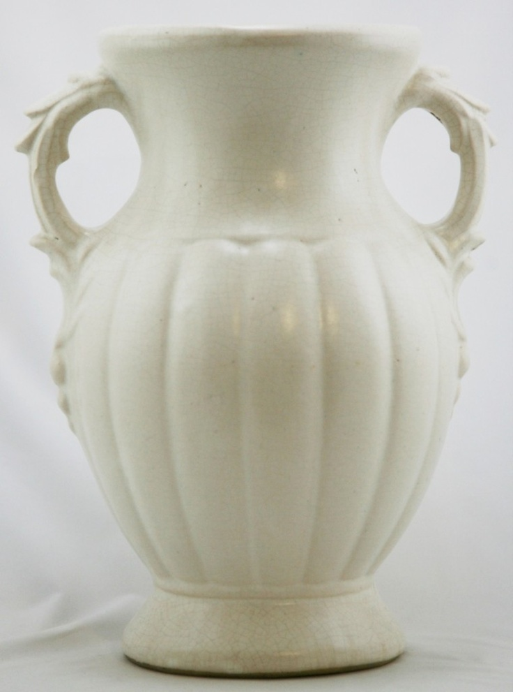 40 Best Images About Vintage White Pottery On Pinterest