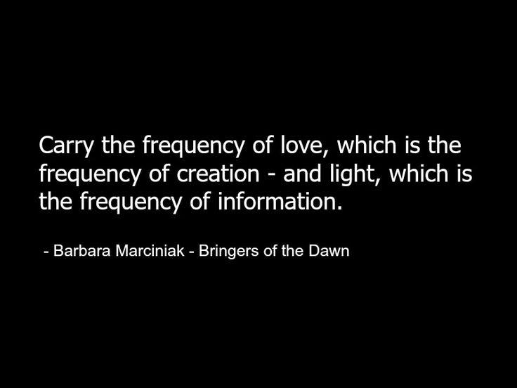 Barbara Marciniak - Spirituality - Spiritual - Metaphysics Bringers of the Dawn.jpg