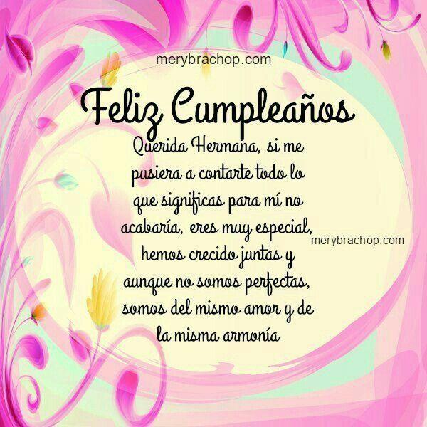Tarjetas De Cumpleaños Para 15 Años A Niña Para Imprimir Frases De Cumpleaños Bonitas Frases De Feliz Cumpleaños Tarjetas De Cumpleaños Para Hermana
