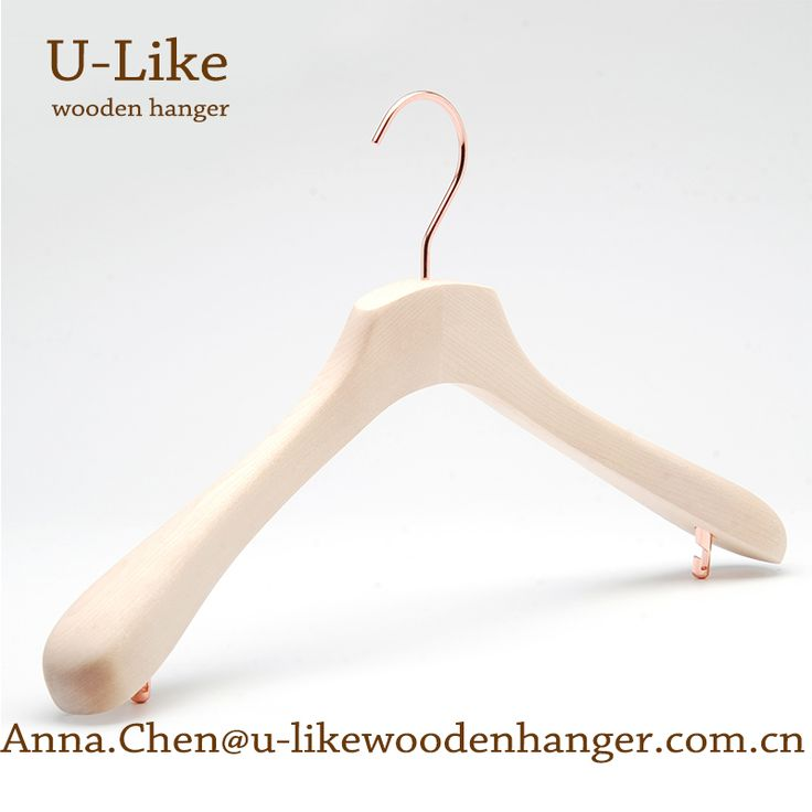 Luxury Rose Gold Coat Hanger Wooden , Find Complete Details about Luxury Rose Gold Coat Hanger Wooden,Gold Metal Coat Hangers For Clothes,Personalized Coat Hangers,Clothes Hanger from Hangers & Racks Supplier or Manufacturer-Lipu U-Like Wooden Hanger Co., Ltd.