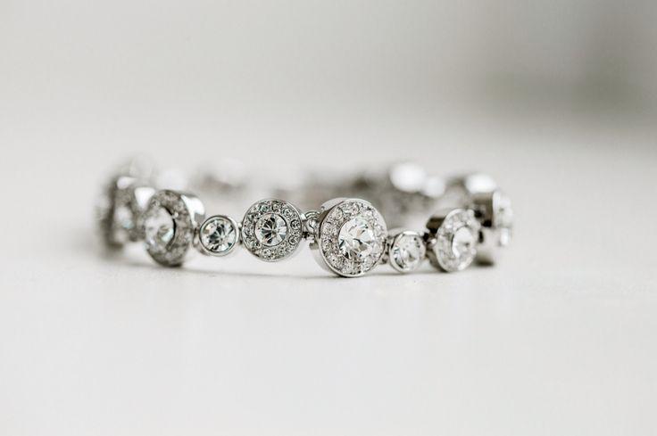 Wedding jewellery ❤️