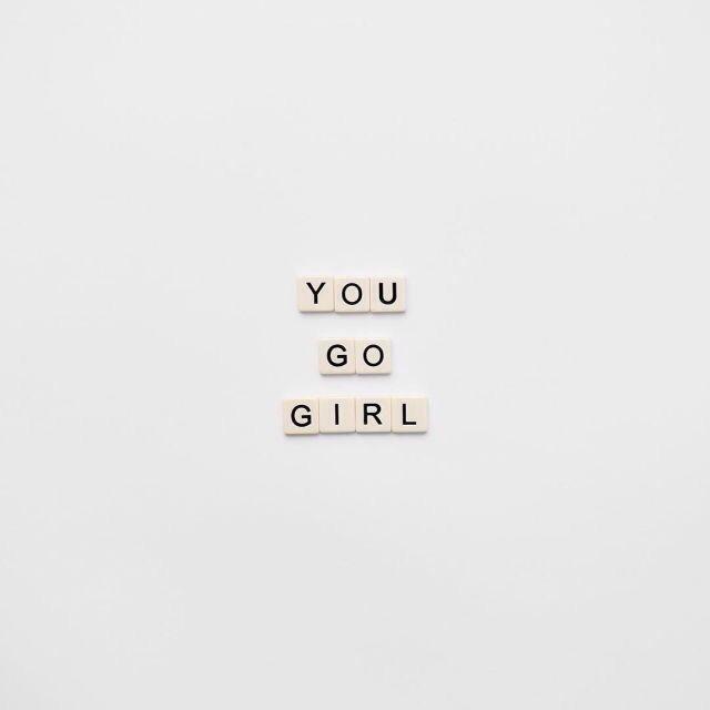 GIRLS NIGHT                                                                                                                                                                                 More