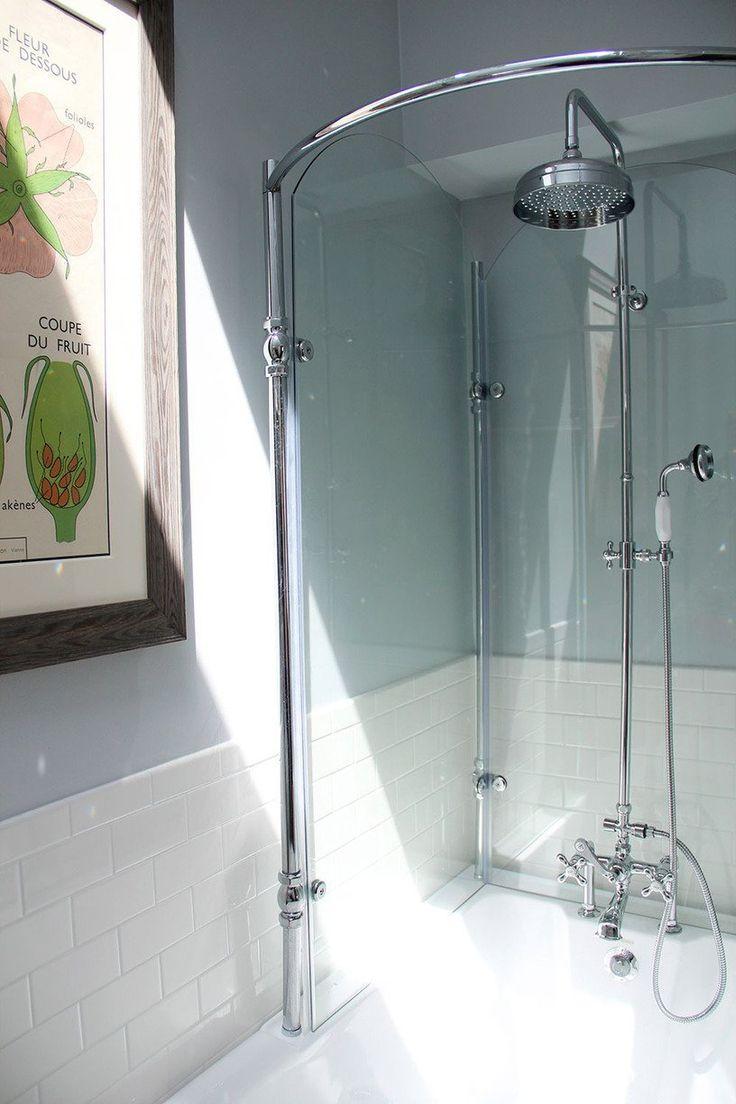 210 best bathrooms images on Pinterest | Bathroom ideas, Bathroom ...