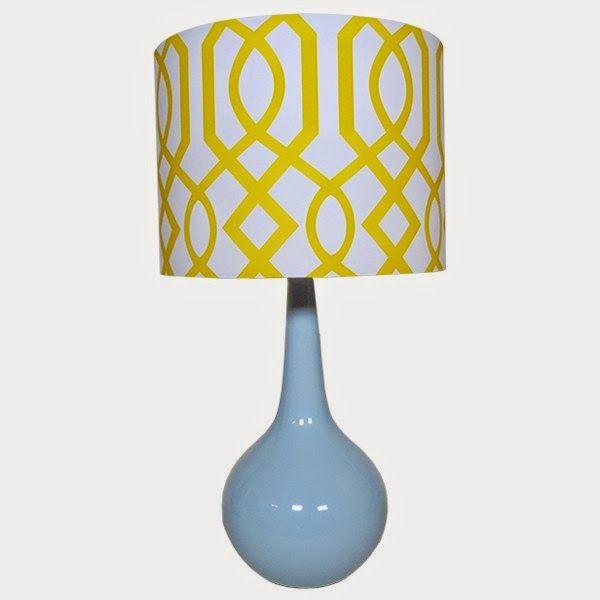 New Lamps At My Store * Novos Candeeiros Na Loja Querido