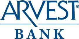 Arvest #Bank facilitates its customers with a secure web portal that enables them to access the online banking tools. The bank specializes in banking, mortgage, investments, and #loans