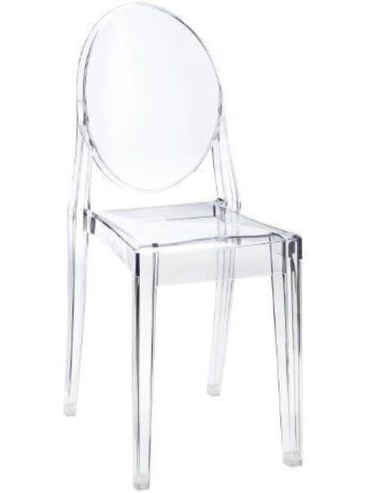 chaise louis ghost philippe starck chaise ghost quotes by. Black Bedroom Furniture Sets. Home Design Ideas