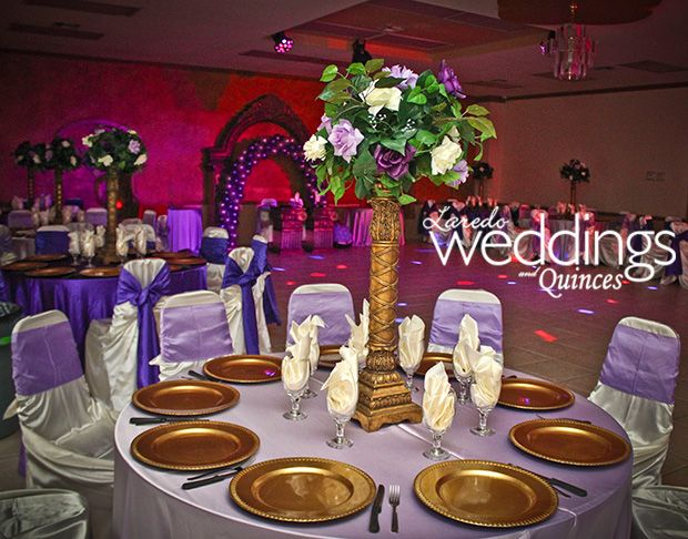 Charming Find This Pin And More On Stunning Centerpieces. Los Arcos U2013 Laredo ...