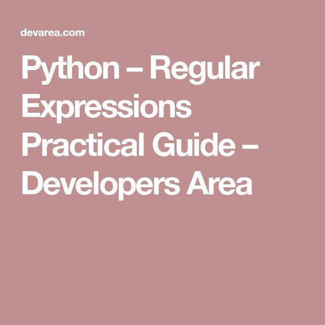 Best 25+ Regular expression ideas on Pinterest Regular - parse resume definition