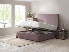 Ottoman For Bedroom