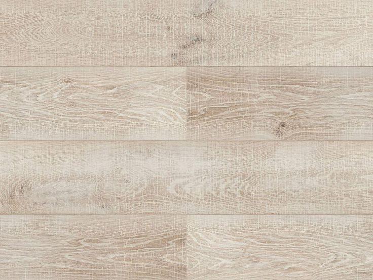 les 116 meilleures images propos de decoration textures sur pinterest c ramiques loft et. Black Bedroom Furniture Sets. Home Design Ideas