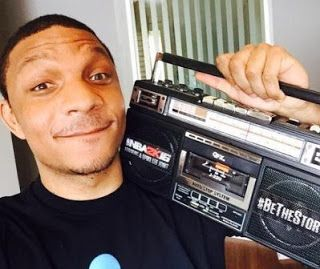 Chris Smoove Net Worth - How Much Money Chris Smoove Makes On YouTube