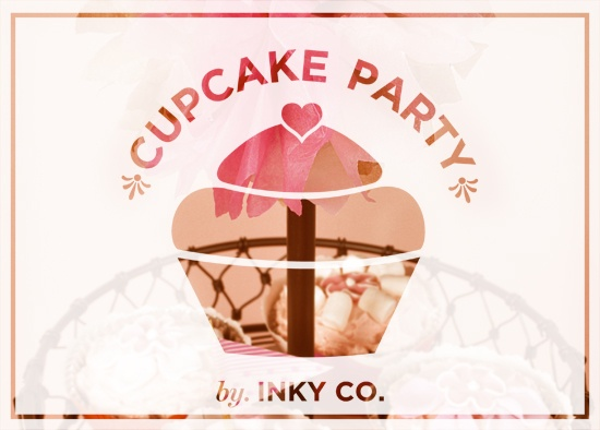 cupcake partyCupcake Party, Graphisme Inspi, Graphics Design, Crafty Thang, 1St Birthday, Lizzie 1St, Yum, Cupcakes Parties, Cupcakes Rosa-Choqu