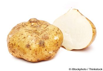 Learn more about jicama nutrition facts, health benefits, healthy recipes, and other fun facts to enrich your diet. http://foodfacts.mercola.com/jicama.html