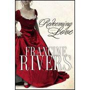 Phenomenal read...Redeeming Love