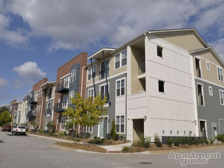 #APARTMENT SEARCH TIP: Wondering how you can find the best apartment for you? Start by asking yourself these questions: http://apt.gd/1rPDQhJ   Community: CanalSide Lofts in #Columbia, SC » http://apt.gd/1fypEky