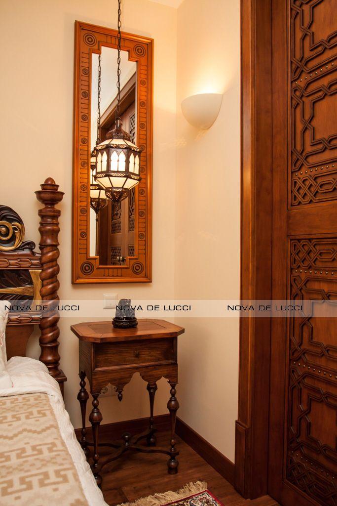 #design  #interior design  #bedroom design #furniture  #bedroom design concept  #interior design  #custom-made furniture  #inerer #купить мебель  #мебель #заказ  #испанский #стиль #среднеземноморский #интерьер