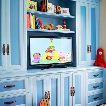 120 Best Kids Playroom Lounge Images On Pinterest | Kid Playroom, Children  And Playroom Ideas Part 37