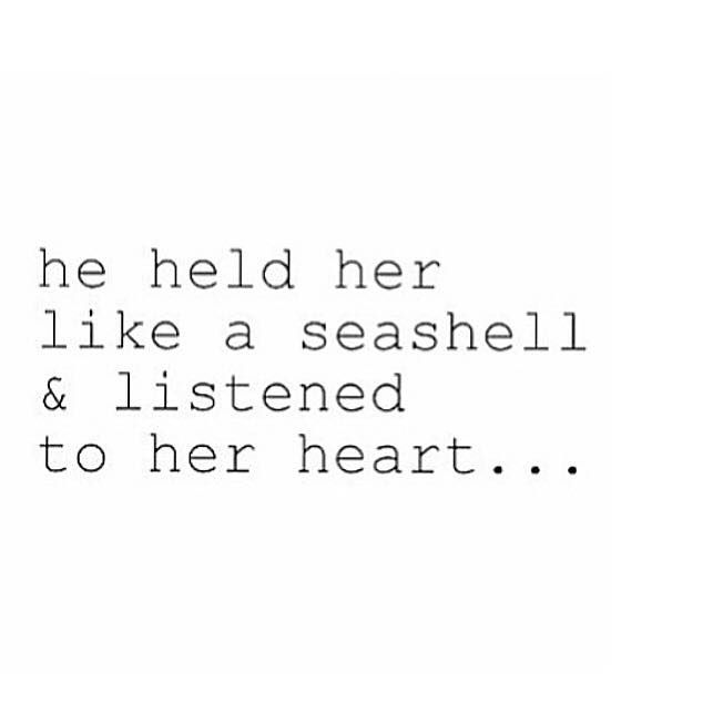 Essay writing my future husband