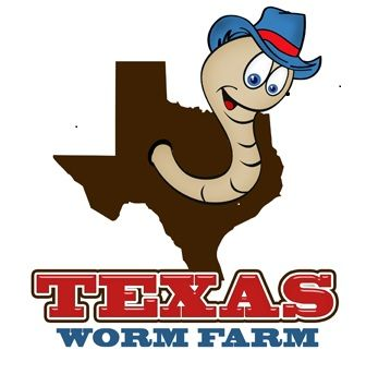 Texas Worm Farm has worms for sale! Located just outside Austin in Georgetown, TX . We have red wigglers for sale in Texas and European nightcrawlers for sale.