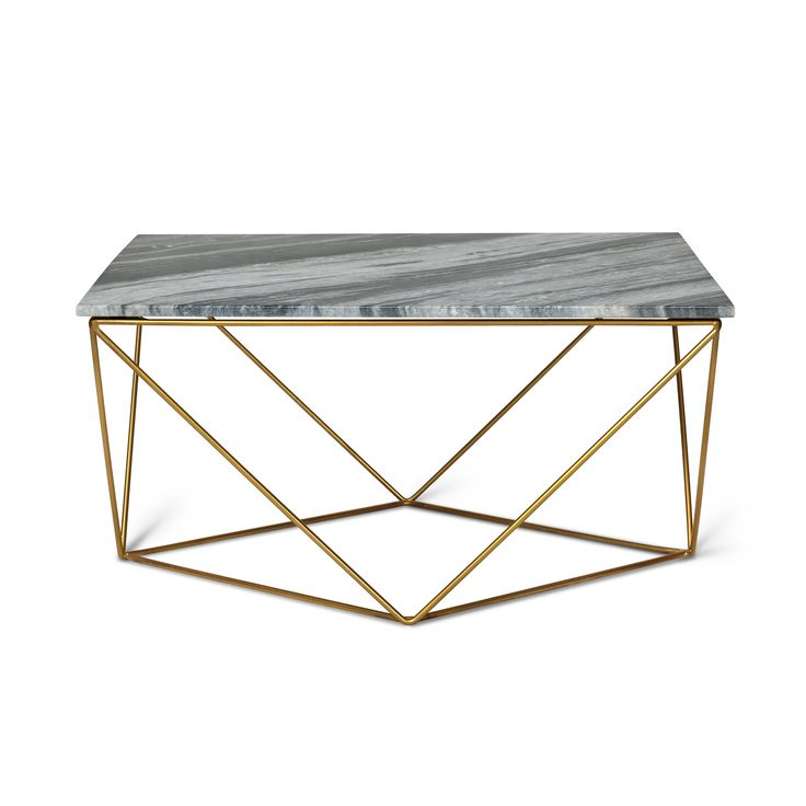 Buy the Grey Trona Side Table at Oliver Bonas. We deliver Furniture throughout the UK within 5-12 working days from £35.