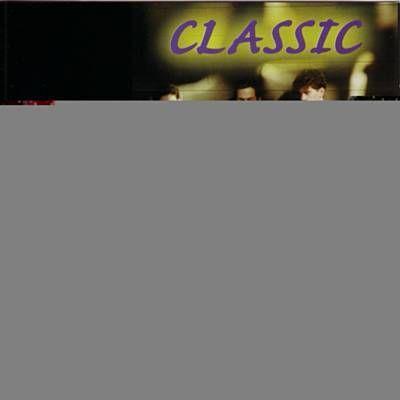Found Rabba Main Toh Mar Gaya Oye (Shahid) by Pritam & Anupam Kher & Shahid Kapoor & Supriya Pathak & Sonam Kapoor & Shahid Mallya with Shazam, have a listen: http://www.shazam.com/discover/track/90481400