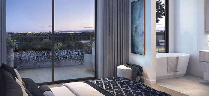 Apartments Newmarket Randwick fast-tracked to market after first release success