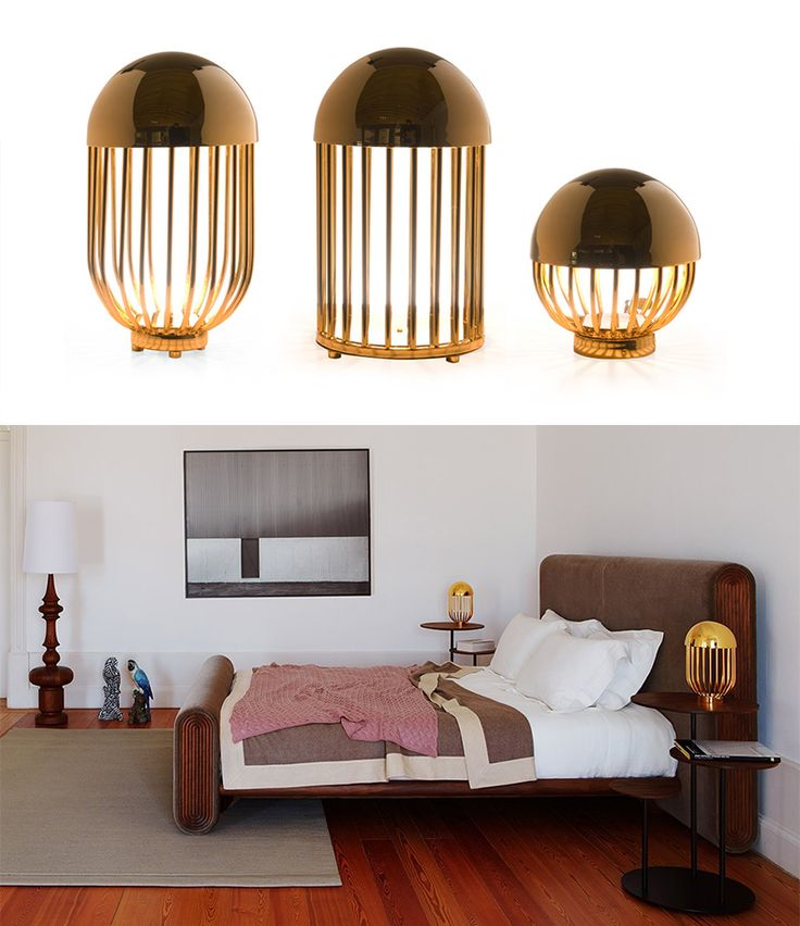 Interior Design Blog - An Art Deco Revival | Haute Living