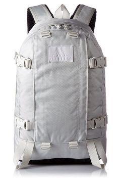 GREGORYグレゴリー オールデイ  アウトドアブランド グレゴリーの2016秋冬発売のモデルです 大容量のリュックでサイドにベルトがついていて荷物が少ない時はベルトを絞って安定感もアップします