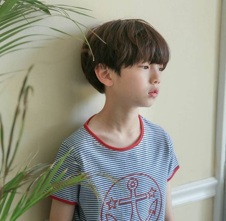 18 Trendy Kids Hairstyles For Boys And Girls In Singapore