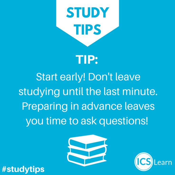 studytips Why do some students excel in school here are 21 study tips from research on high achievers to help you get more from your studies and boost your grades.