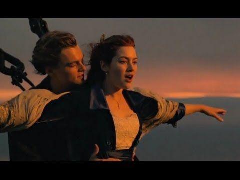 Titanic Full Movie Watch Online in Hindi | Freshchills Be Updated