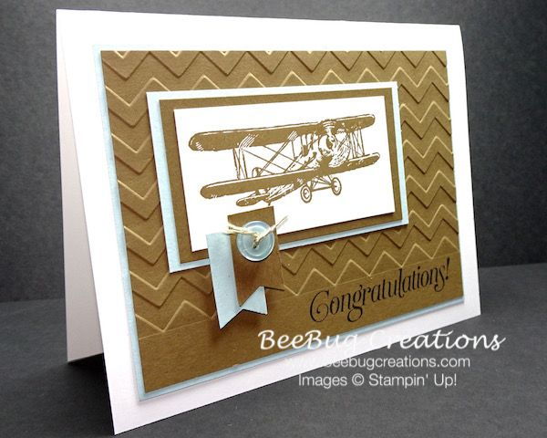 584 best cards masculine images on pinterest masculine cards handmade diy masculine card made with stampin up the sky is the limit stamp set a free product choice during sale a bration bookmarktalkfo Choice Image