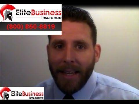 Cheap Insurance Quotes Florida - Cheapest Insurance Quotes Florida Review.    [sociallocker][/sociallocker] What are cheap insurance quotes florida– What is a cheap insurance quote florida? 1-800-850-8819 http://www.EliteBusinessInsurance.com . What are the best ... source